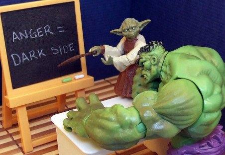 anger-equals-dark-side-yoda-hulk