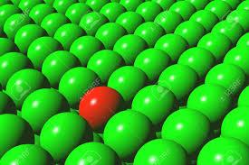 green-balls