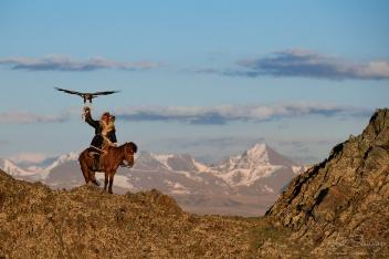 Mongolia_JoelSantos_18
