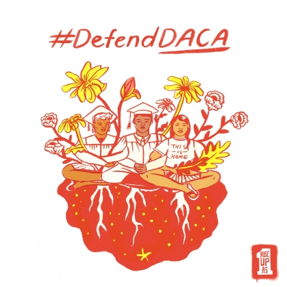 Ashley-Lukashevsky-DefendDACA