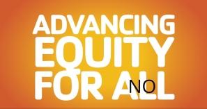 AdvancingEquity