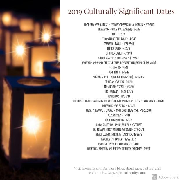 2019 dates (4)