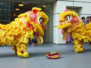 lion-dance-653735__480