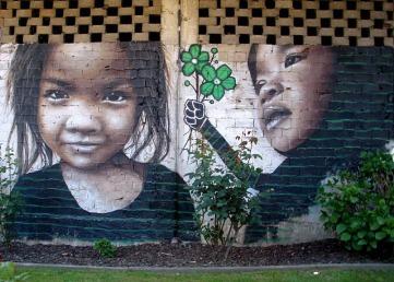 graffiti-904357_640