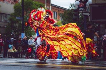 carnival-4782222_1920