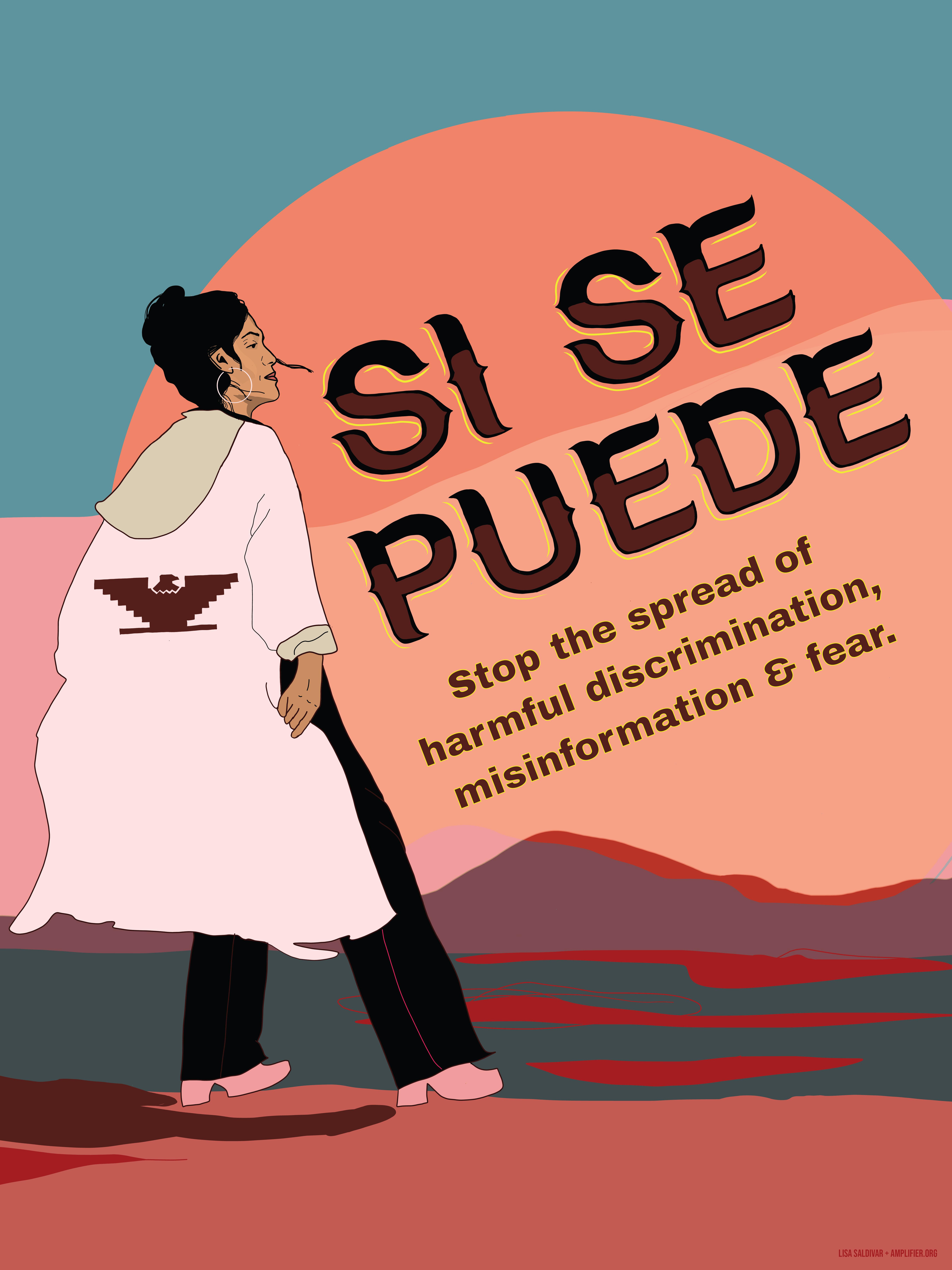 lisa-saldivar_si-se-puede_-hi-res-credits-01